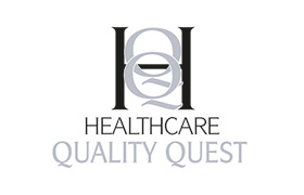 Healthcare Quality Quest